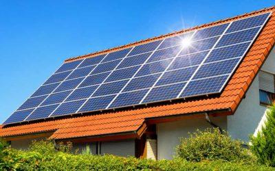BVB ermöglicht Photovoltaik-Leasing